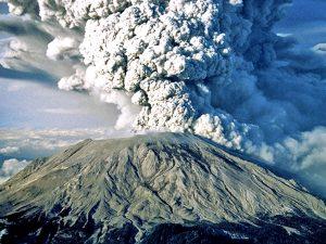 نرم کننده خاکستر مائویی نرم کننده خاکستر آتشفشانی مائویی maui volcanic ash conditioner 1