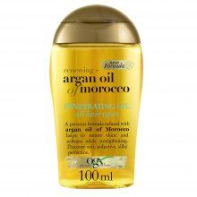 روغن آرگان اوجی ایکس (مدل معمولی)مناسب برای انواع مو