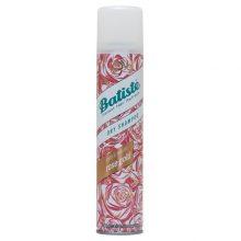 شامپو خشک باتیست مدل رزگلد مناسب انواع مو