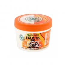 غذای مو پاپایا گارنیر مناسب موهای آسیب دیده (گارنیه)
