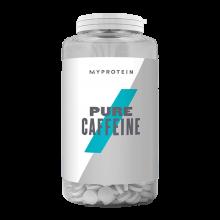 قرص پیور کافئین مای پروتئین (انرژی زا)