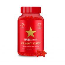 پاستیل هیرتامین ضد ریزش و تقویت کننده موها