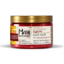 ماسک مو آگاوه مائویی / Maui agave mask
