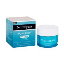آبرسان ژل کرم نیتروژینا neutrogena gel cream