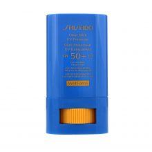 ضد آفتاب استیکی شیسیدو ۱۵ گرم مدل wet force